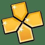 PPSSPP Gold PSP Emulator Android Apk İndir