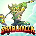 Brawlhalla Mod Apk 5.06 İndir