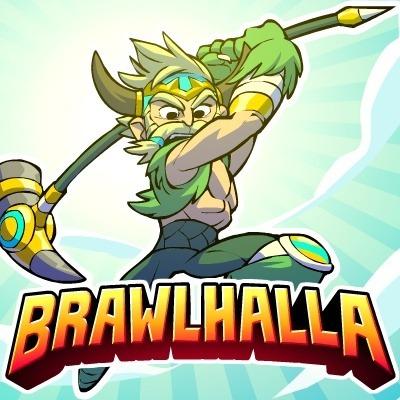 Brawlhalla Apk İndir