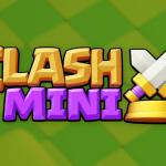 Clash Mini: Çıkış tarihi, oynanış, resimler, miniler