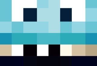 Custom Skin Creator Minecraft Mod Apk 12.3 İndir