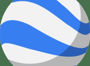 Google Earth Apk 9.132.1.1 İndir