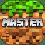 MOD-MASTER for Minecraft PE Apk 4.2.5 İndir