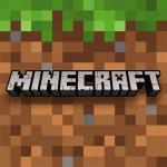Minecraft Mod Apk 1.16.220.02 Ücretsiz Sürüm Full İndir