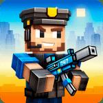 Pixel Gun 3D Mod Apk 21.2.4 İndir