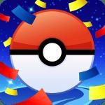 Pokémon GO Mod Fake GPS Apk 0.205.1 İndir