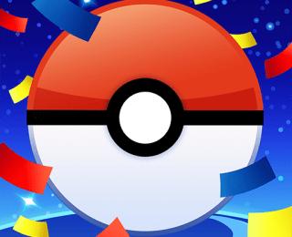 Pokémon GO Mod Fake GPS Apk 0.219.0 İndir