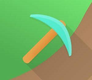 Toolbox for Minecraft Mod Apk 5.4.17 İndir