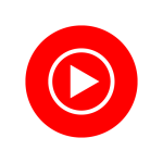 YouTube Music Vanced Apk 4.18.50 İndir