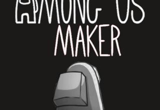 Among Us Maker Android Mod Apk 3.7 İndir