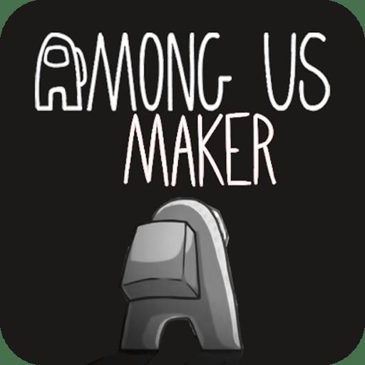 Among Us Maker Apk