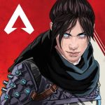 Apex Legends Mobile Mod Apk 0.3.33.27 İndir