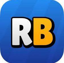 ReBrawl Mod Apk 30.231 İndir