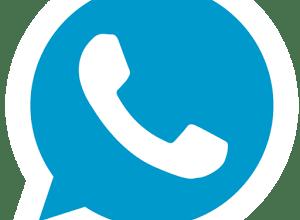 WhatsApp Plus Mod Apk 15.41.1 İndir