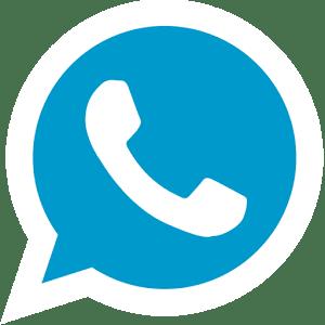 WhatsApp Plus Apk İndir