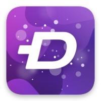 ZEDGE Zil Sesi, Duvar Kağıdı Premium Mod Apk 7.7.3 İndir