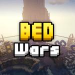 Bed Wars Mod APK 2.6.1 İndir