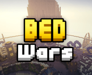 Bed Wars Sınırsız Para Mod APK 1.3.1.5 İndir