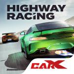 CarX Highway Racing Sınırsız Para Mod Apk 1.73.1 İndir