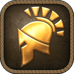 Titan Quest Legendary Edition Mod Apk 2.10.1 İndir
