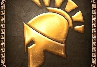 Titan Quest Legendary Edition Mod Apk 2.10.1 İndir
