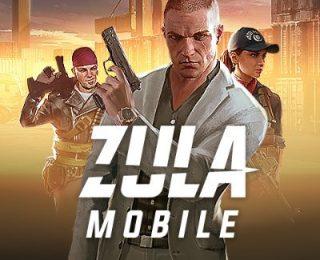 Zula Mobile Mod Apk 0.21.1 İndir