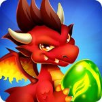 Dragon City Mod Apk 12.0.2 İndir