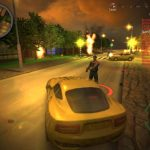 Payback 2 The Battle Sandbox Mod Apk 2.104.12.3 İndir