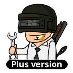PGT Pro GFX Apk Pubg Plus Versiyon 0.19.2 İndir