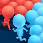 Count Masters Mod APK 1.6.12 İndir Reklamsız