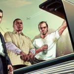 GTA 6 Insider, Haritanın Zaman İçinde Gelişeceğini Söylüyor