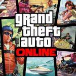 GTA Online Bu Yıl PS3 ve Xbox 360'ta Kapatılacak