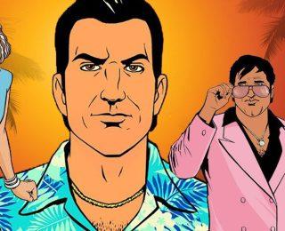 GTA 6: Hangi Vice City Karakterleri Yaşıyor ve Geri Dönebilirler