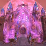 Burning Crusade Classic: Heroic Auchindoun'un Kilidini Nasıl Açılır