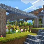 Minecraft Alpha 1.1.1 On Yıllık Aramadan Sonra Keşfedildi