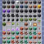 Minecraft Caves & Cliffs'in Eklediği Yeni Eşyalar