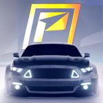 Petrolhead Sınırsız Para Mod Apk 3.1.0 İndir