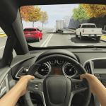 Racing in Car 2 2021 Mod Apk 2.5.2 İndir