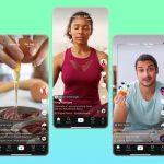 TikTok: Jump In-Video Uygulamaları Nasıl Kullanılır