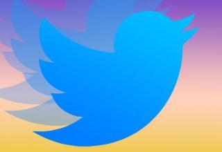 Twitter Uygulamasının Çok Fazla Veri Kullanmasını Nasıl Durdurursunuz?