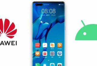 HarmonyOS: Huawei'nin Yeni İşletim Sistemini Android'den Farkı Nedir?