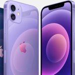 iPhone 13 Serisinin Maliyeti iPhone 12 ile Aynı mı?