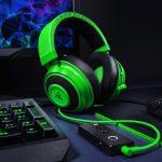 Razer Bu Yıl E3'te İlk Açılış Konuşmasını Gerçekleştirecek