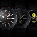 Samsung'un Yeniden Tasarlanan Akıllı Saati 28 Haziranda çıkıyor