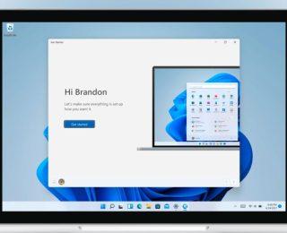 Windows 11 İlk Insider Önizlemesi Artık Kullanılabilir: İndir ve Başla