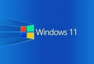 Microsoft Windows 11 Ne Zaman Çıkacak?