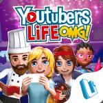 Youtubers Life: Oyun Kanalı Mod Apk 1.6.2 İndir