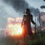 Battlefield 1 Gelecek Hafta Ücretsiz Olabilir