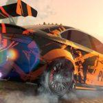 GTA Online: Yeni Obey Tailgater S Nasıl Açılır