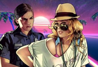 GTA 6 Neden Grand Theft Auto Online'a İhtiyaç Duymuyor?